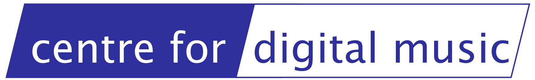 Centre for Digital Music